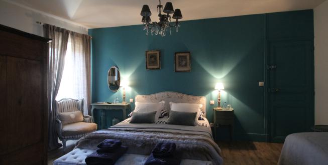 chambres d 39 hotes zoo de beauval chateaux loire. Black Bedroom Furniture Sets. Home Design Ideas